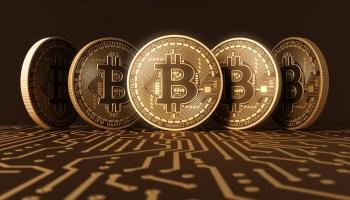 bitcoin prekybos iphone programa