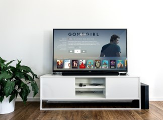 How to download tvOS apps from your iPhone, iPad and Mac