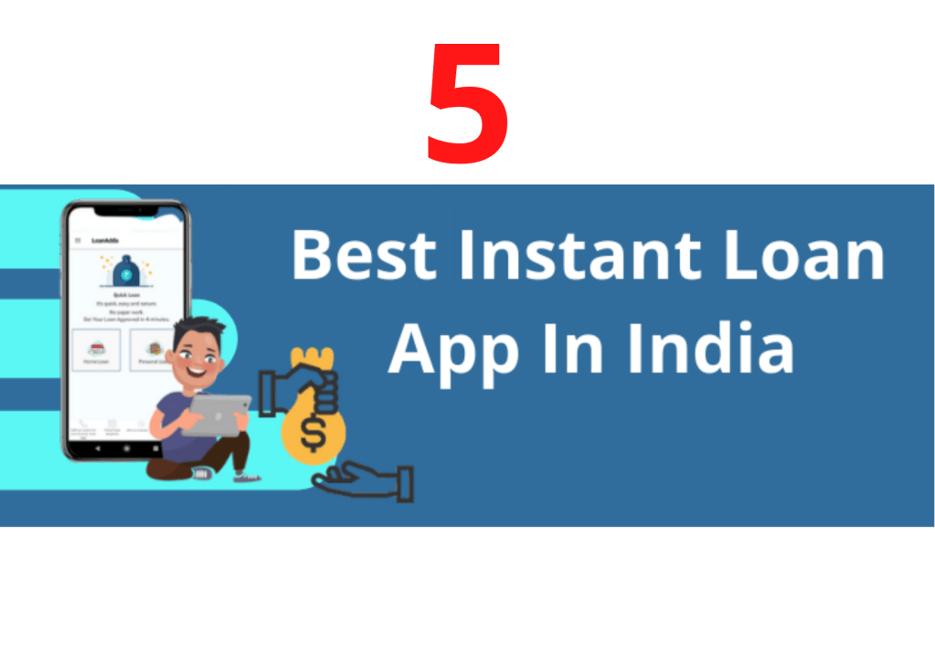 Best Personal App in India 2021