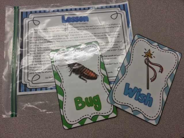 http://www.teacherspayteachers.com/Product/Citizenship-for-Firsties-or-Seconds-847143