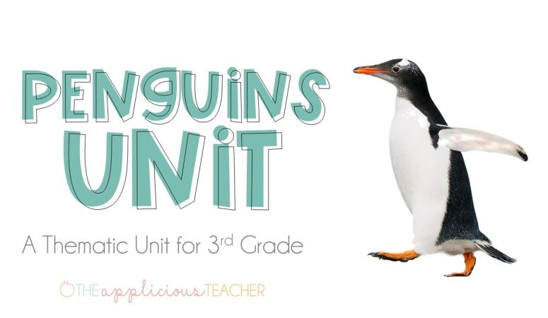 Penguins Unit