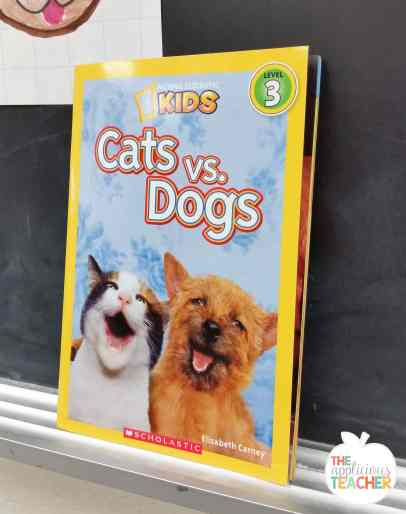 Cats-vs-Dogs-book