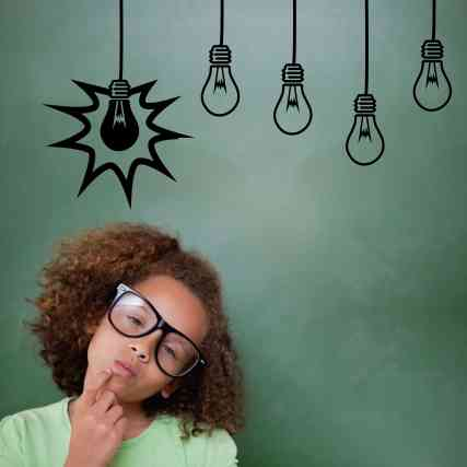 New teacher mistakes you should make: Pretending