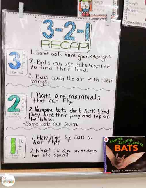 bat-thematic-unit-22