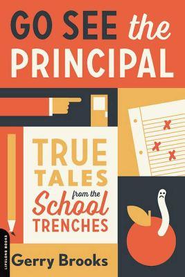 Must read books for teachers