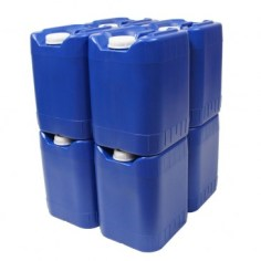 5-gallon-stackable-water-containers