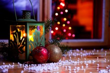 Christmas_Depositphotos_31073449_small