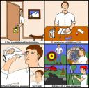lasik-diy-eye-surgery.jpg