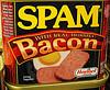 spambacn.jpg