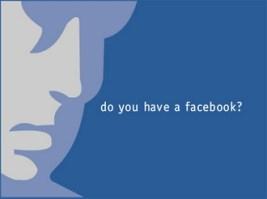 The original Facebook guy, remember him?