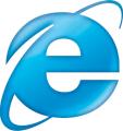 Good *old* Internet Explorer 6