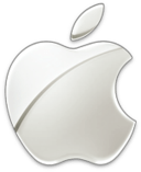 Oracle 10g for OS X Intel Arrives