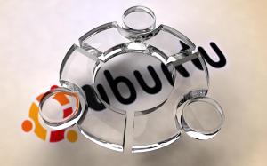 Ubuntu1wide