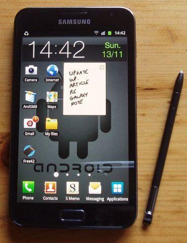 461px-Samsung_Galaxy_Note