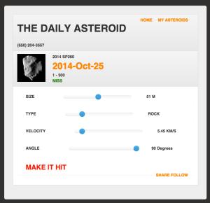 Screen Shot 2014-11-17 at 9.47.36 AM