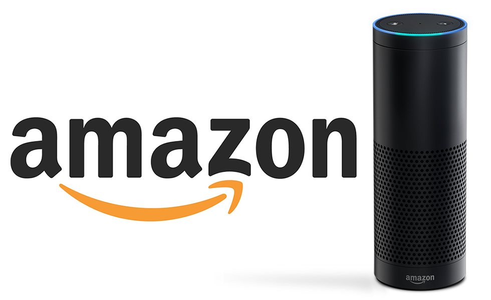 Amazon Echo, The Future or Fad? – The AppsLab