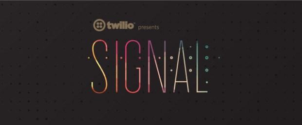 Signal-Twilio-Conference-640x265