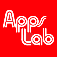 The AppsLab