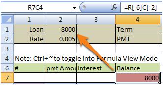 loan-amount