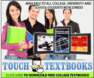 download college textbooks