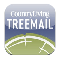 Country Living Treemail