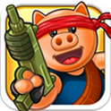 Hambo - Android Games
