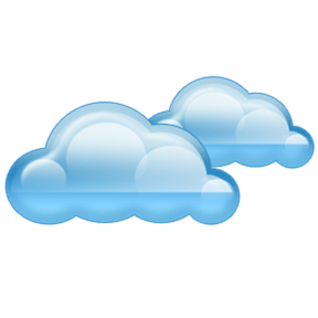 Popular Cloud Services for Android