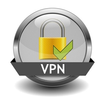 Privacy and Freedom with iPhone VPN