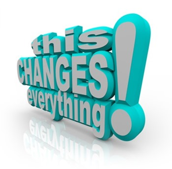 Biggest Changes Coming to WordPress in 2013