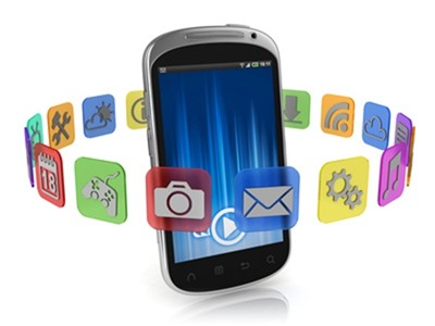 Free Apps to Personalize Your Android