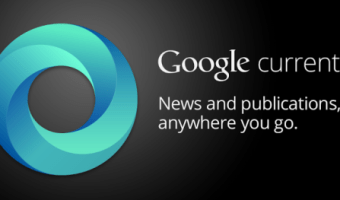 Apprising Google Currents For Android