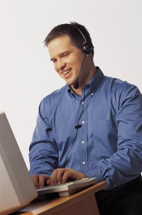 Pros and Cons of Using Mobile Phones & Headphones in a Dynamic Business World