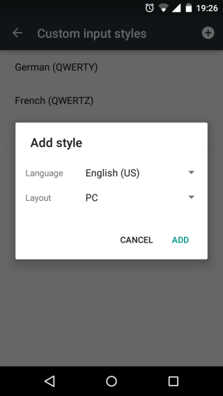 Change-Android-Keypad-Settings-add-style.png