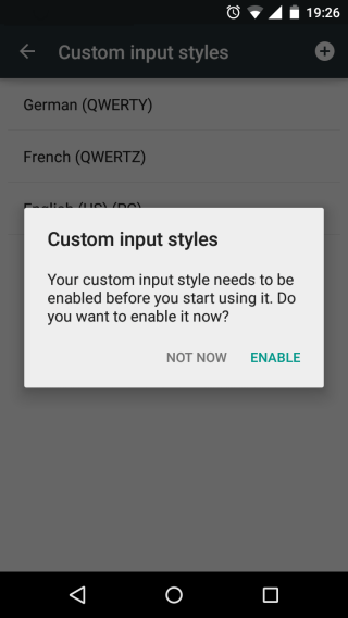 Change-Android-Keypad-Settings-custom-input-styles.png