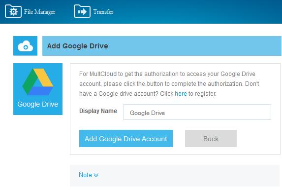 add-google-drive.png