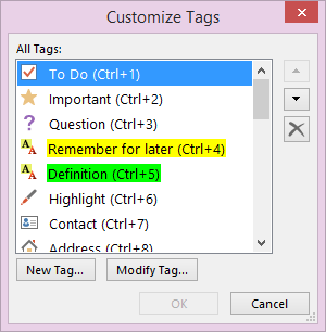 customize-onenote-tags.png