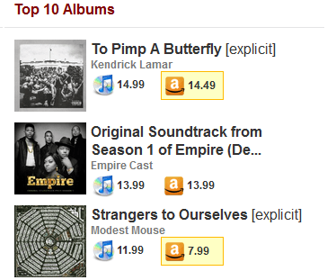 top-10-albums-cheaper-digital-music.png