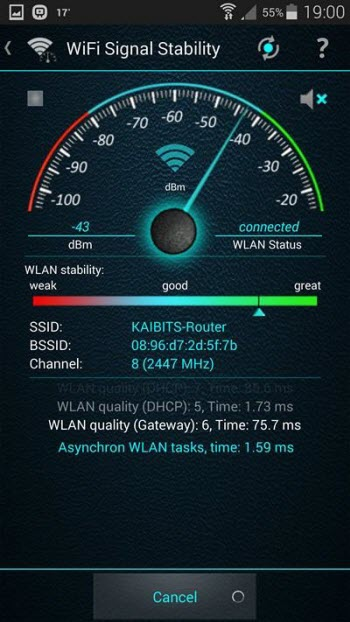 how to boost wifi - WiFi Overview 360