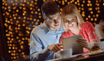 Top Tablets to Gift This Holiday Season (2015)