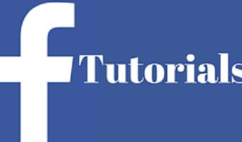 How to Access Facebook Hidden Messages