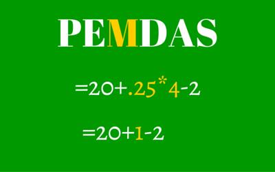 PEMDAS4
