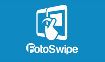 FotoSwipe – Share Photos and Videos Between Android and iOS with Ease