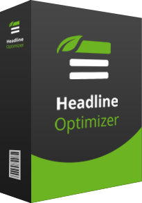 Headline Optimizer