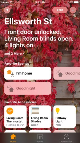 all-the-best-features-in-ios-10-home-app