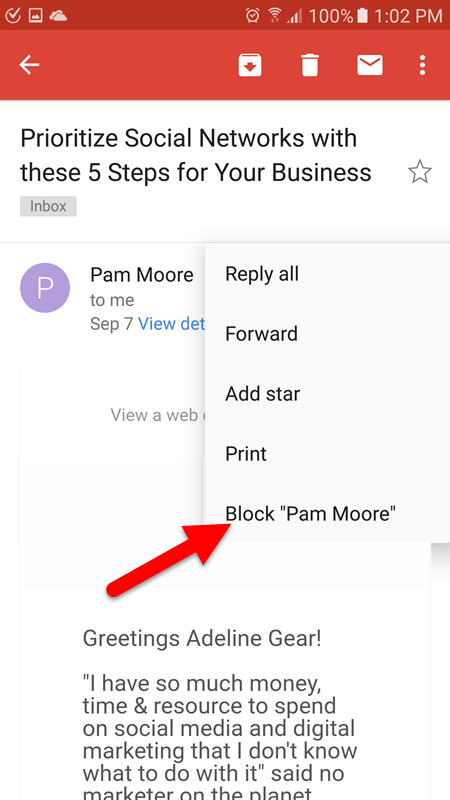 how-to-block-email-addresses-in-gmail-on-android
