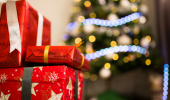 Fantastic Christmas Shopping Apps to Organize Your Holiday Gifting