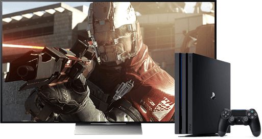 PS4 Pro - india price and availability