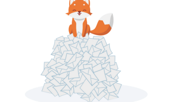 Clean Up Your Gmail and Unsubscribe Newsletters Easily with Cleanfox