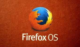 How to Automatically Copy Text from Firefox Browser