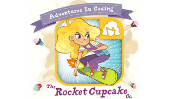 GoldieBlox: Adventures in Coding App Teaches Kids to Code from Their iPhone